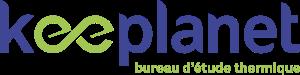 Keeplanet – Bureau d'étude thermique et fluide